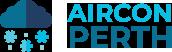 Air Con Perth